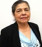 Guillermina Pineda