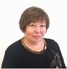 Mila Mirnik