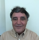 Alex Subotin