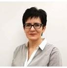 Halina Zanko, Registered Nurse