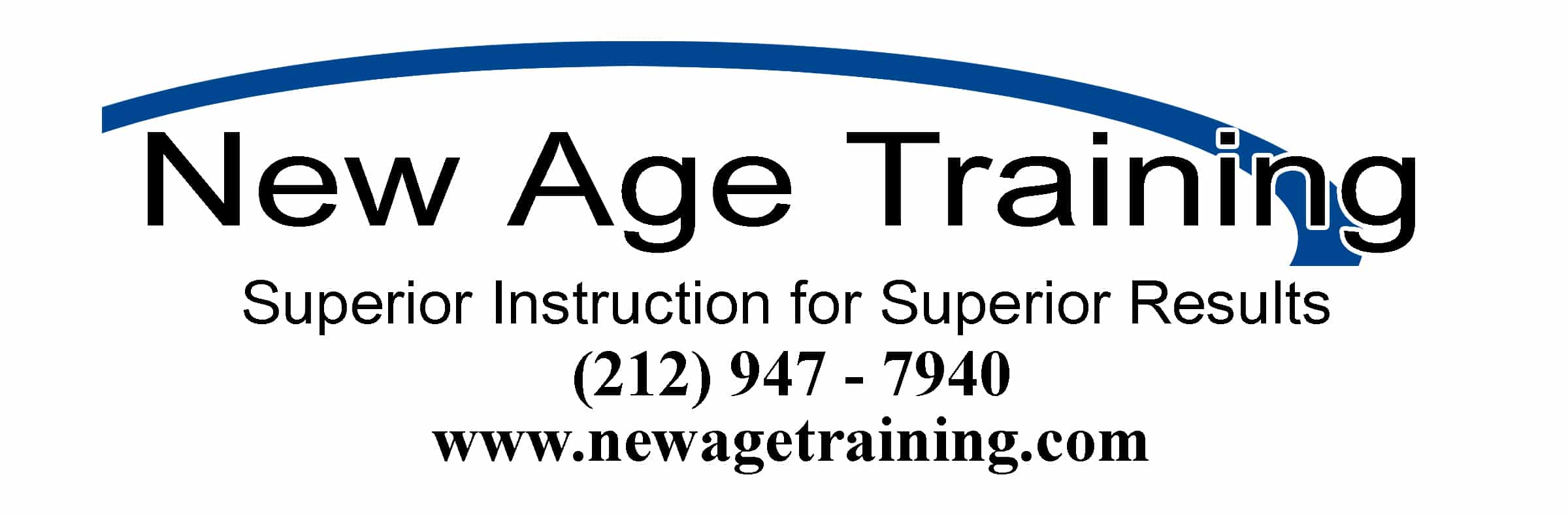 Healthcare Training Courses In New York Nyc New Age Training