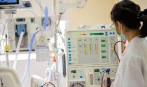 dialysis-technician-training