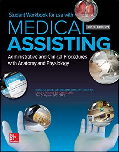 Medical-Assisting-Student-Workbook