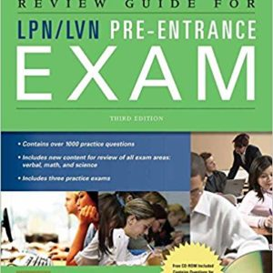 Review-Guide-LPN-LVN